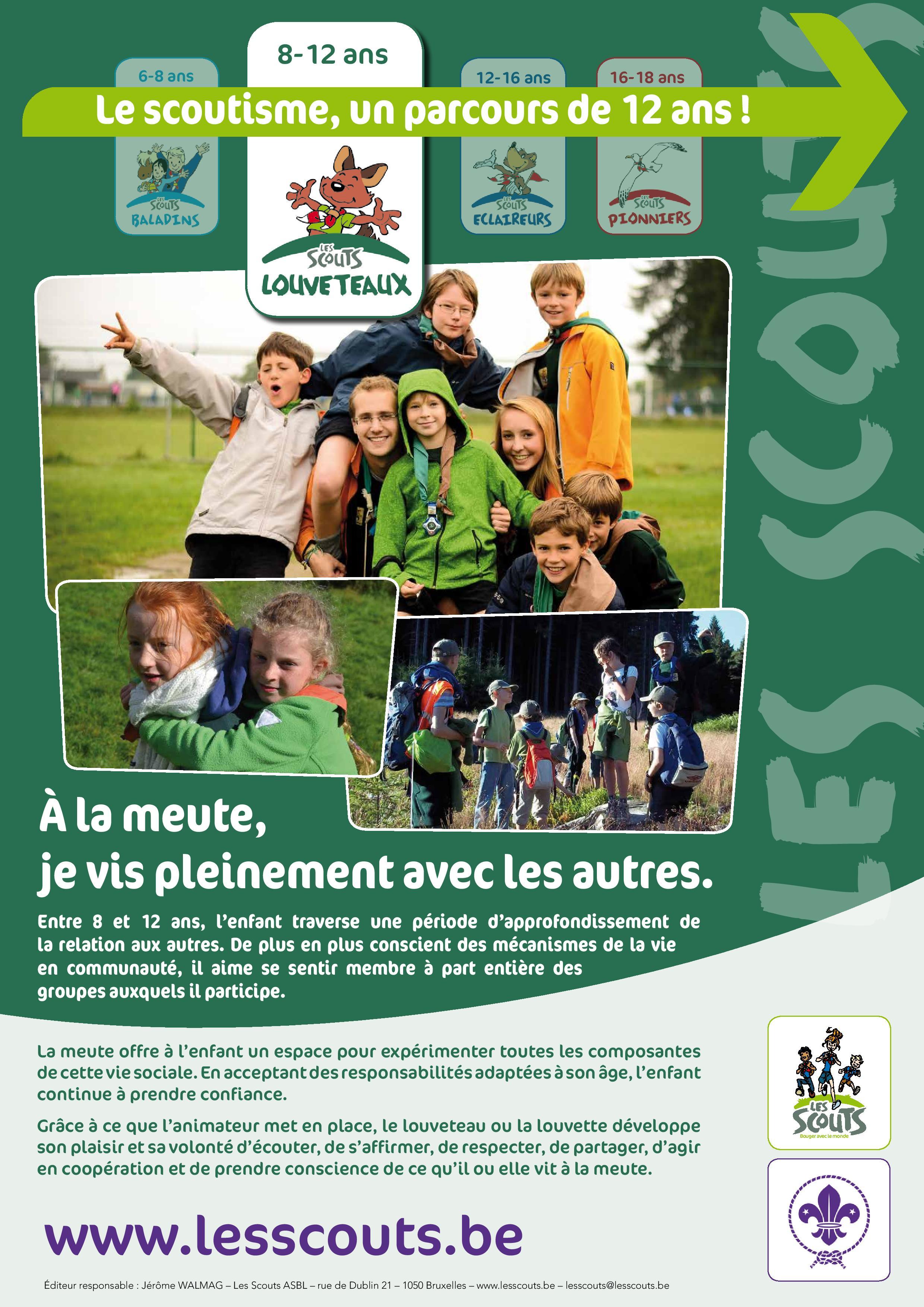 AFF_Louveteaux-page-001