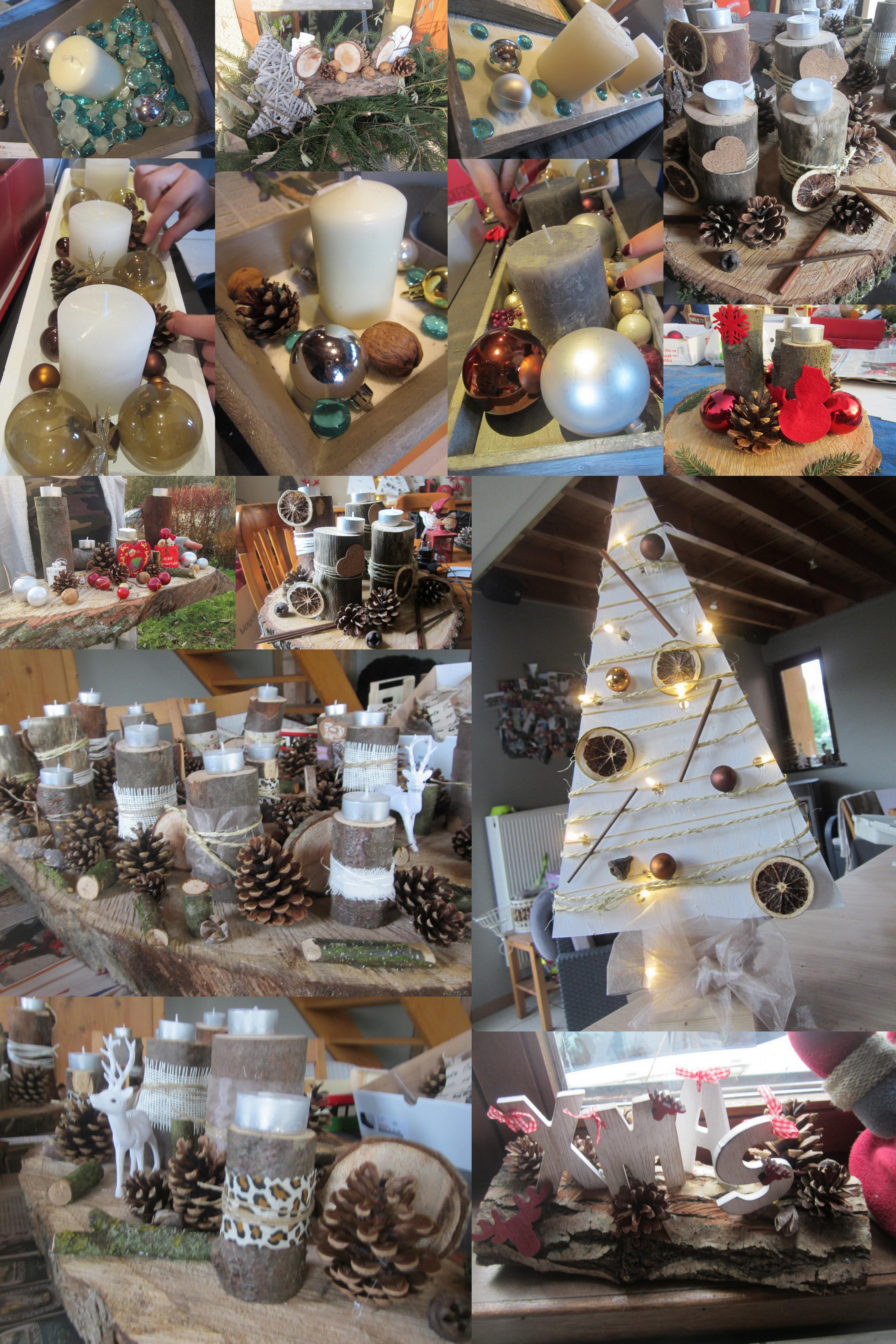 2015-12-Marché de Noël